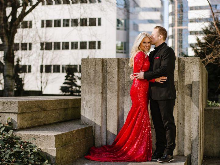 Tmx Weddingwire 23 51 1352709 1567202942 Seattle, WA wedding beauty