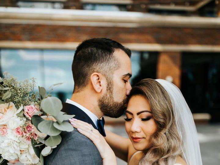 Tmx Weddingwire 2 51 1352709 1567201419 Seattle, WA wedding beauty