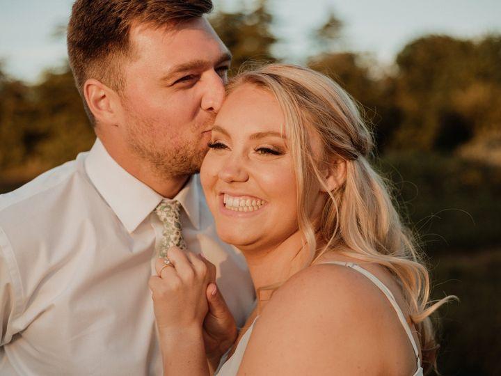 Tmx Weddingwire 6 51 1352709 1567201426 Seattle, WA wedding beauty