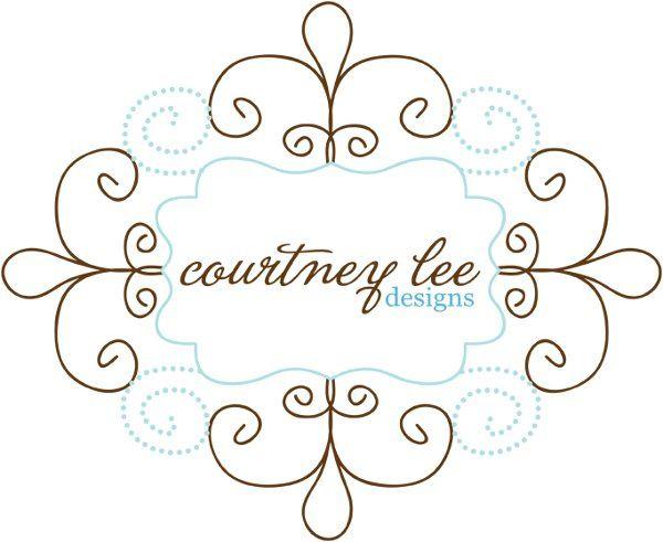 Courtney Lee Designs