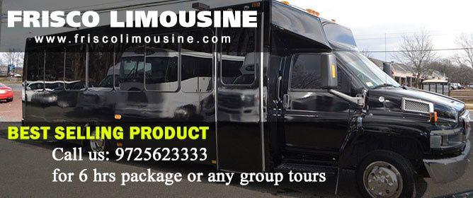 Tmx 1416605253347 Frisco Limousine Frisco wedding transportation