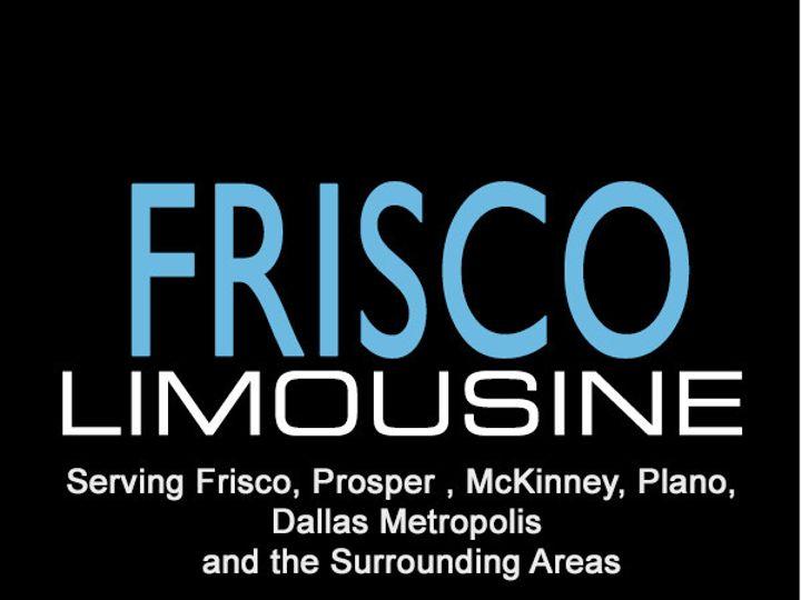 Tmx 1416605280570 Frisco Google Logo Frisco wedding transportation