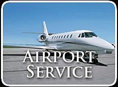 Tmx 1416605333939 Airport Frisco wedding transportation