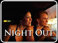 Tmx 1416605350170 Nightout Frisco wedding transportation