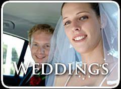 Tmx 1416605354465 Weddings Frisco wedding transportation
