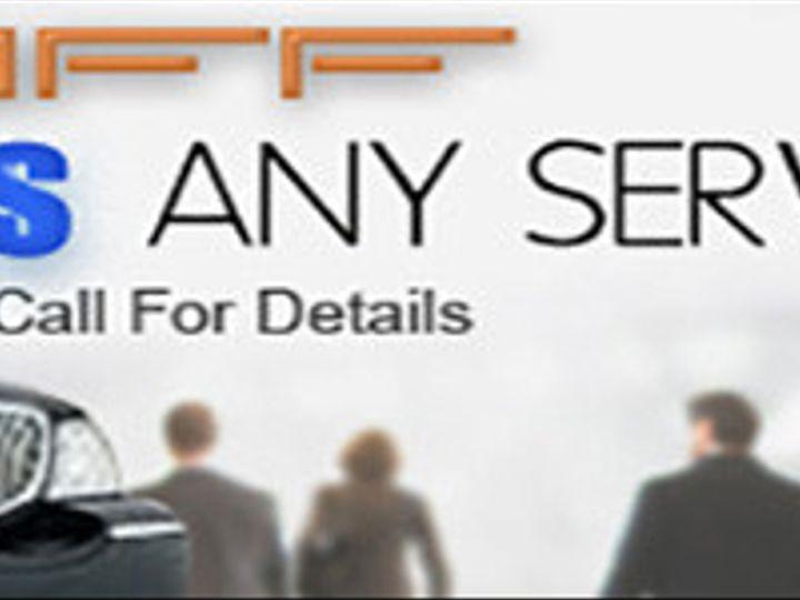 Tmx 1416605363683 Slide1 Frisco wedding transportation