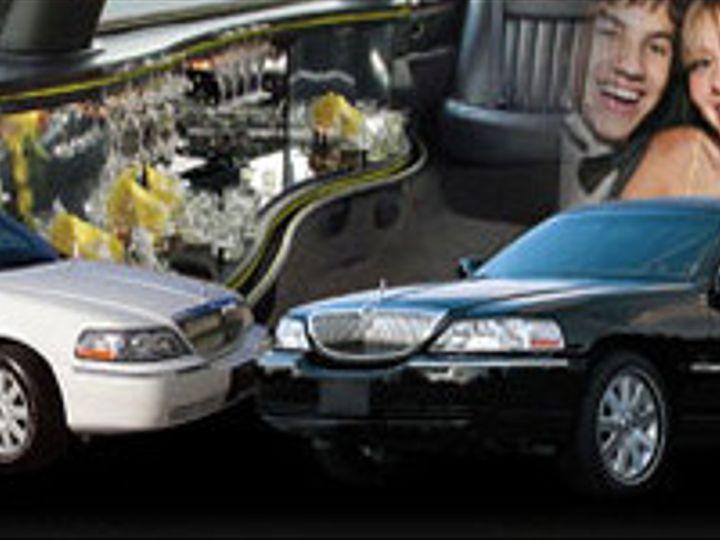 Tmx 1416605384384 Slide6 Frisco wedding transportation
