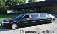 Tmx 1416605388534 2 Frisco wedding transportation