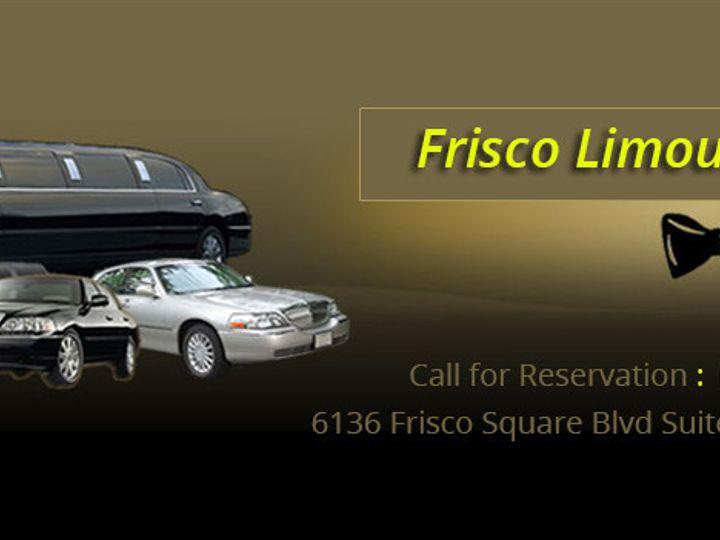 Tmx 1416605426508 Contact Frisco wedding transportation