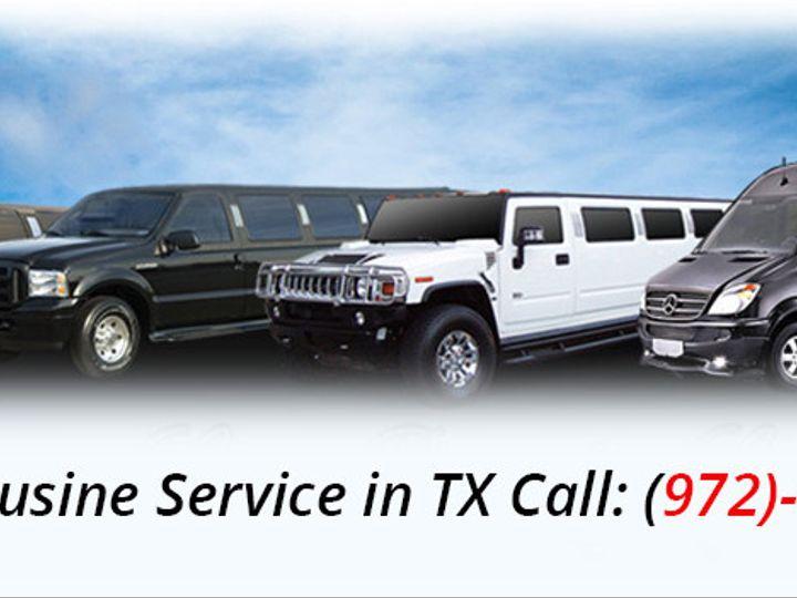 Tmx 1416605446474 Packagedeal4 Frisco wedding transportation