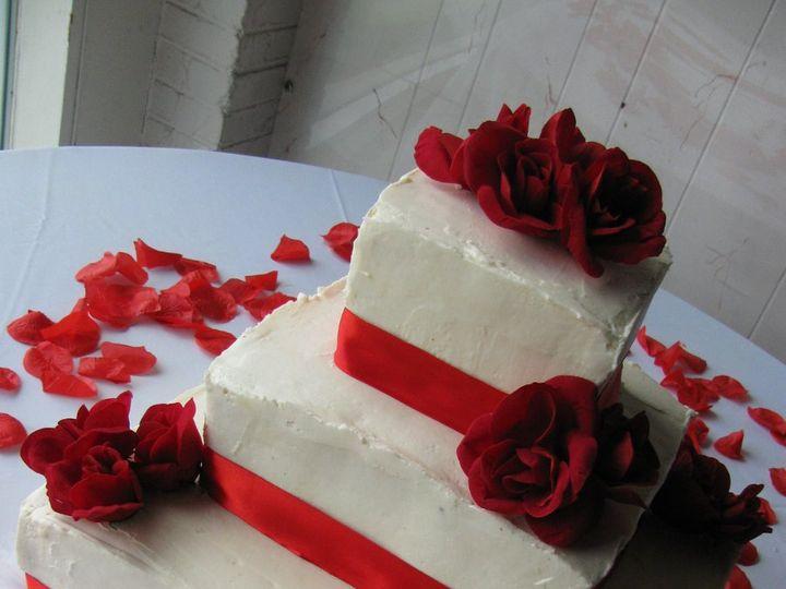 Tmx 1359146705793 Fall2011043 Kenosha, WI wedding catering