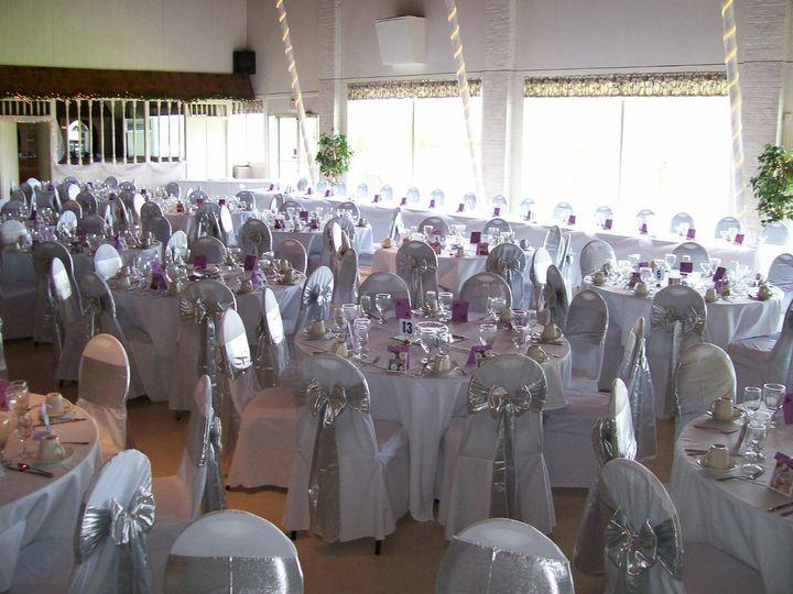 Tmx 1359146726329 1000223 Kenosha, WI wedding catering