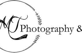 MJ Photography & DJ