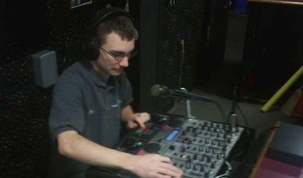 JMC Mobile DJ Service