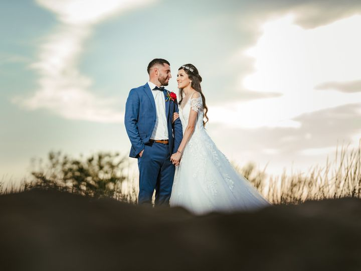 Tmx Magdiel Photography 0510 51 1023709 160156640236704 Frisco, TX wedding photography