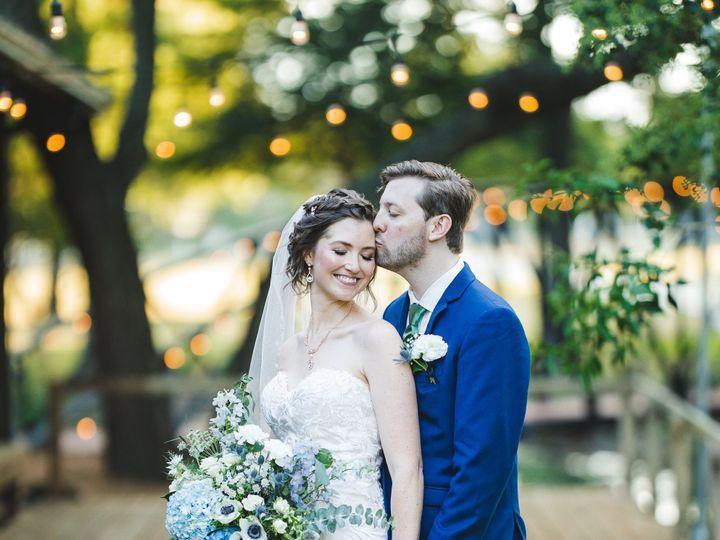 Tmx Magdiel Photography 1054 51 1023709 160156688340534 Frisco, TX wedding photography