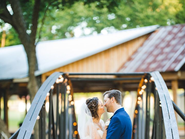 Tmx Magdiel Photography 1083 51 1023709 160156688493613 Frisco, TX wedding photography