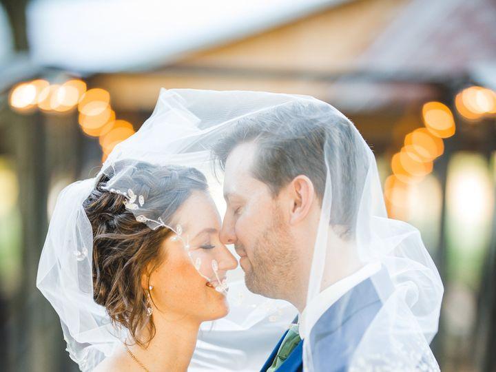 Tmx Magdiel Photography 1106 51 1023709 160156688327324 Frisco, TX wedding photography