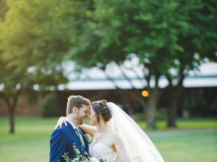 Tmx Magdiel Photography 1182 51 1023709 160156688430156 Frisco, TX wedding photography
