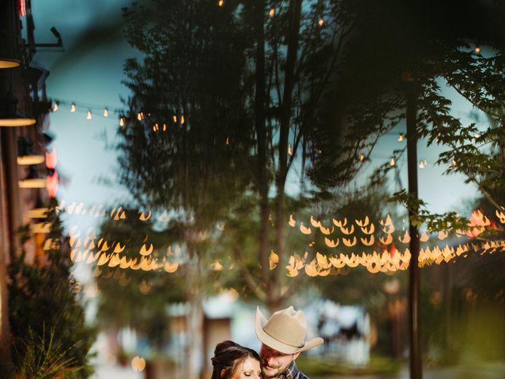 Tmx Magdiel Photography 12 51 1023709 160156639991810 Frisco, TX wedding photography