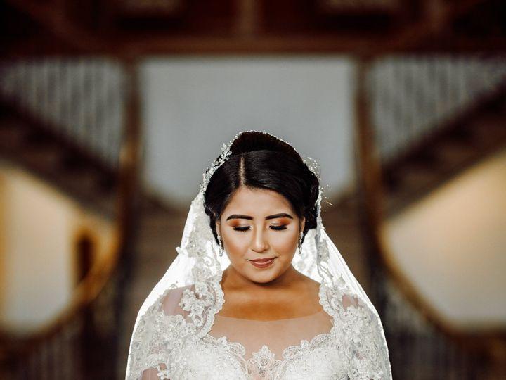 Tmx Magdiel Photography 13 51 1023709 160156639963329 Frisco, TX wedding photography