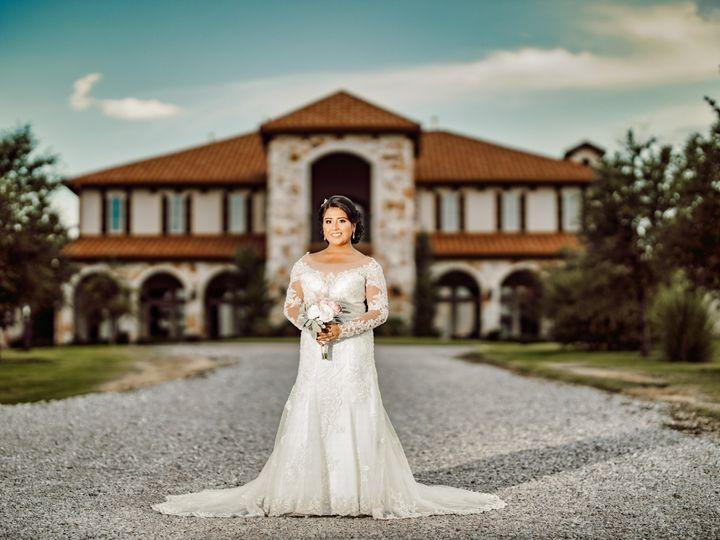 Tmx Magdiel Photography 14 51 1023709 160156639918152 Frisco, TX wedding photography