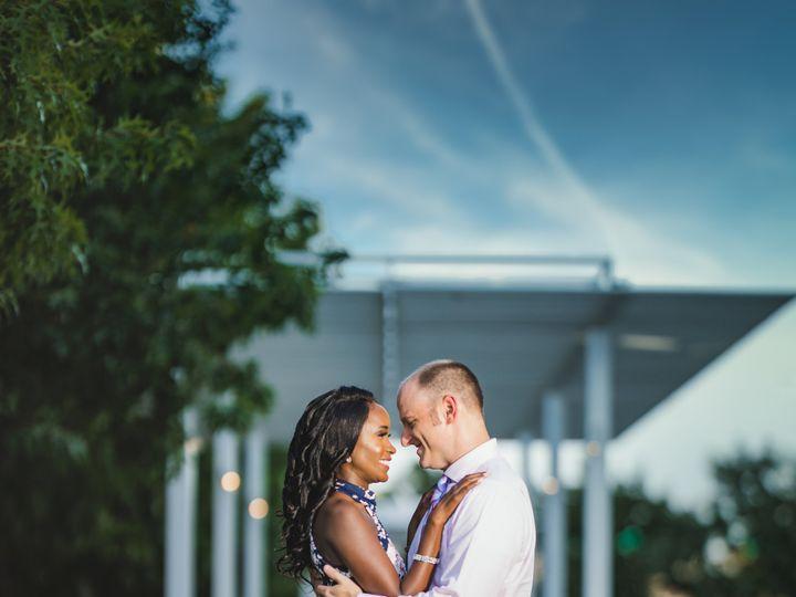 Tmx Magdiel Photography 15 51 1023709 160156639955526 Frisco, TX wedding photography