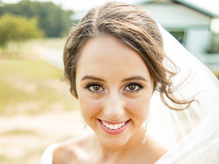 Tmx Magdiel Photography 16 51 1023709 160156639865385 Frisco, TX wedding photography