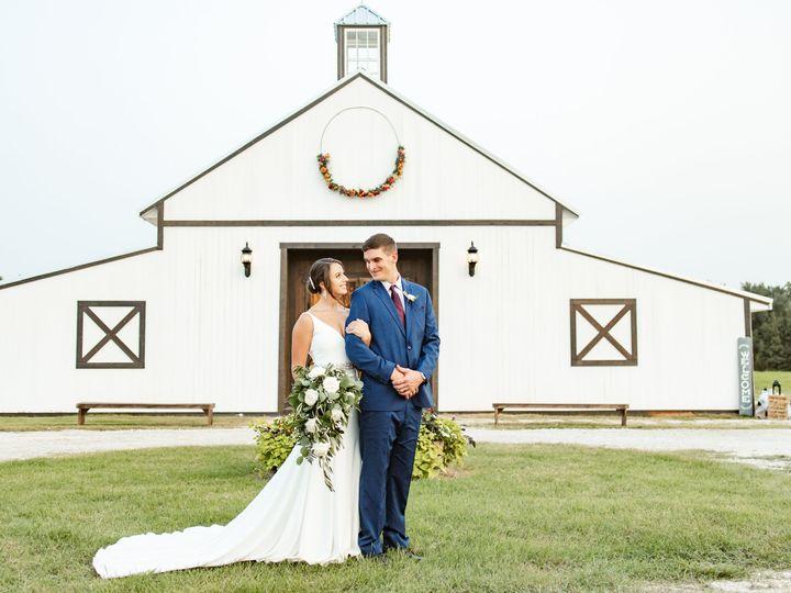 Tmx Magdiel Photography 18 51 1023709 160156640214231 Frisco, TX wedding photography