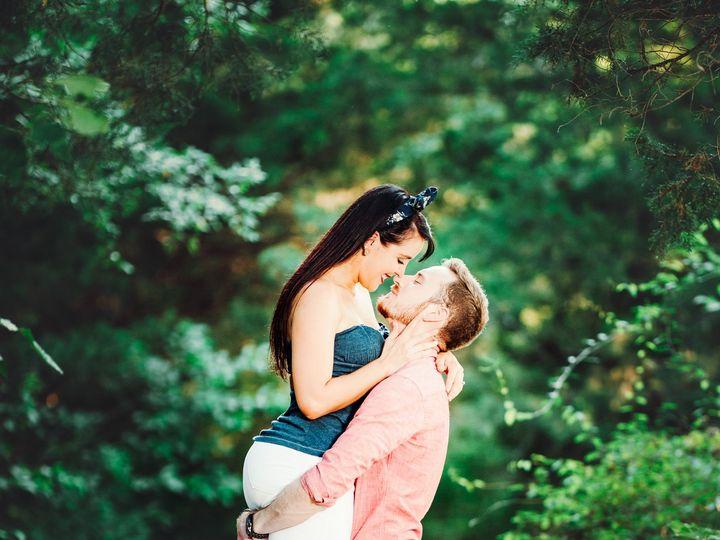Tmx Magdiel Photography 3 51 1023709 160156639284739 Frisco, TX wedding photography