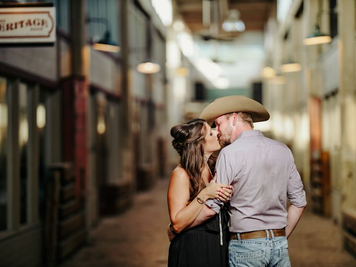 Tmx Magdiel Photography 3 51 1023709 160156640363262 Frisco, TX wedding photography
