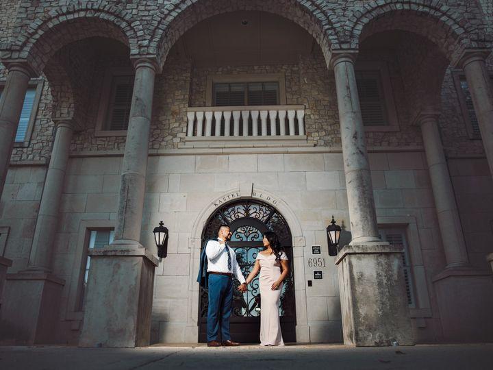 Tmx Magdiel Photography 5 51 1023709 160156639269357 Frisco, TX wedding photography