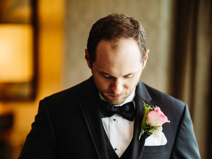 Tmx Magdiel Photography 9 51 1023709 160156639624431 Frisco, TX wedding photography