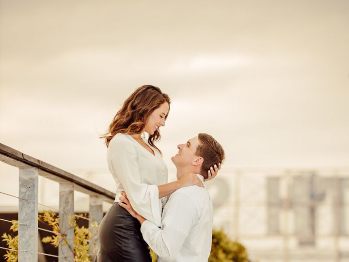 Tmx Magdiel Photography  51 1023709 160156640451009 Frisco, TX wedding photography