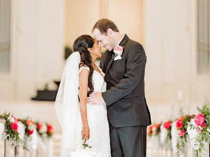 Tmx Untitled 1 51 1023709 159605339267735 Frisco, TX wedding photography