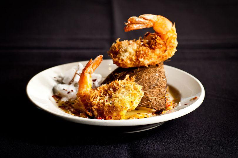 coconut shrimp 044