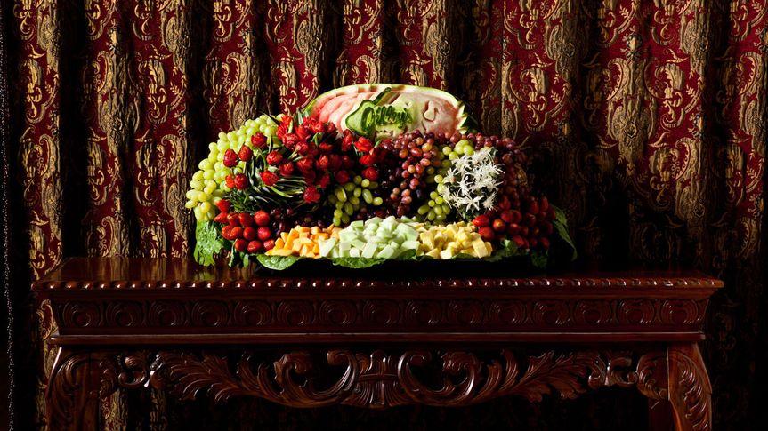 fruit spread 093