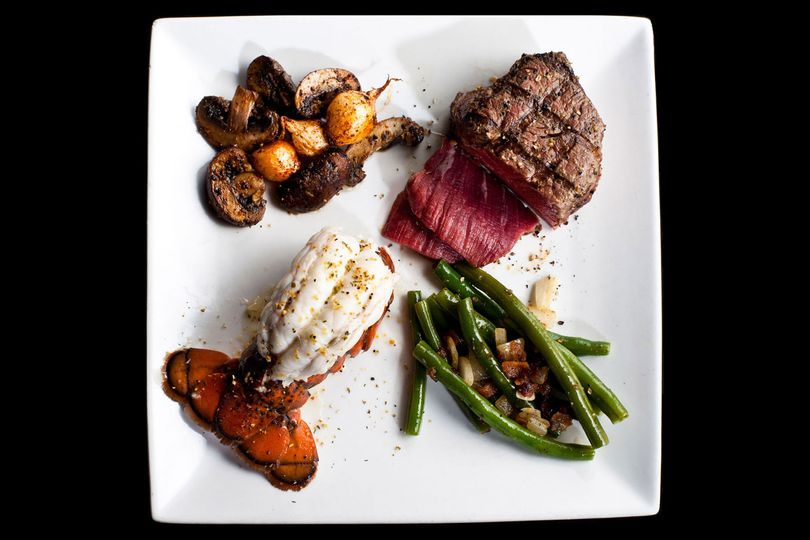 steak and lobster 071
