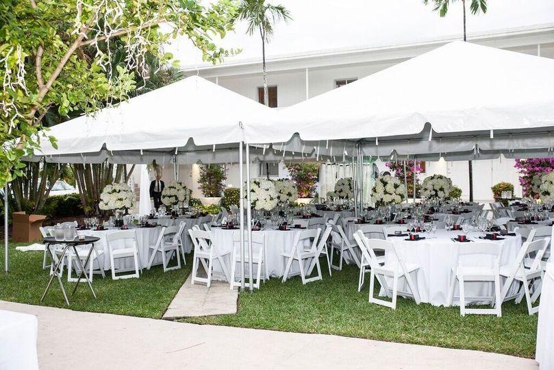 North Beach Village Resort - Venue