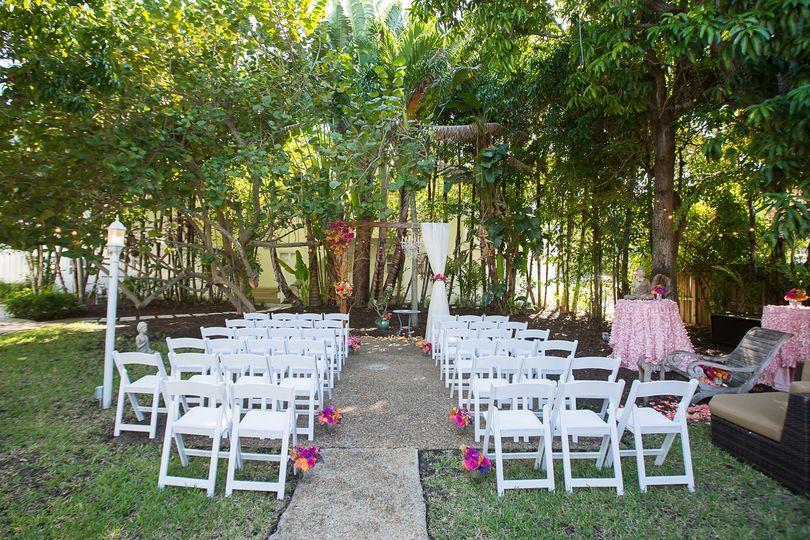 0ed92116be9aabac Zen Garden Ceremony
