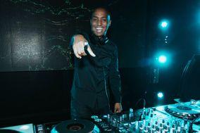 DJ Luva Luva