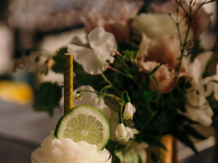 Tmx  61a2325 51 1024709 Alameda, CA wedding venue