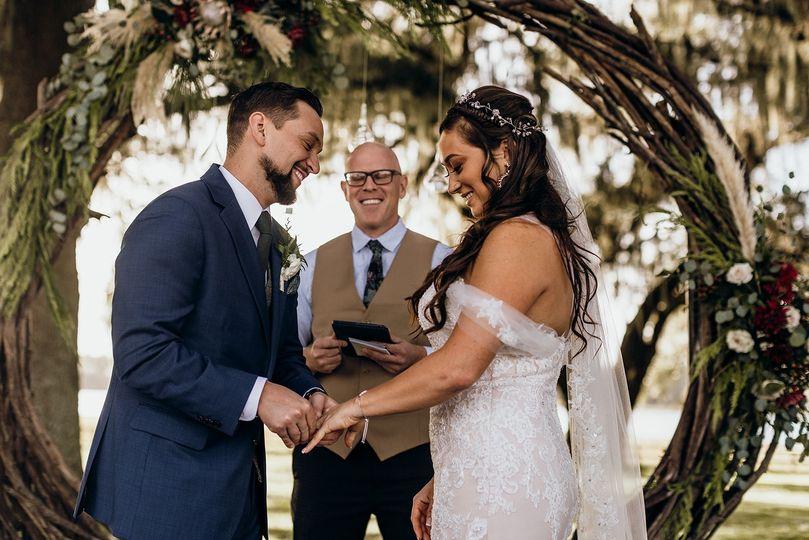 laikyn alex covington farms wedding 585 annelieselovephotography websize 51 954709 158810375730042