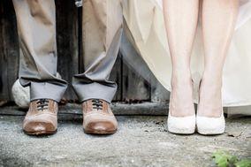 Perfect Circle Films   Wedding Videography