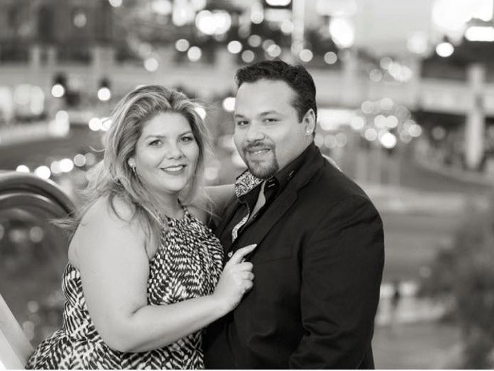 Tmx 1482473191887 Andy And Gina Tampa, Florida wedding officiant