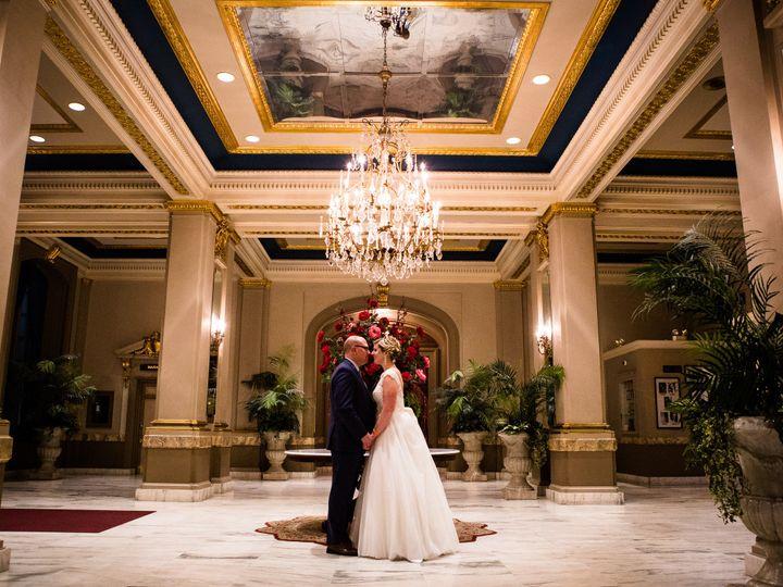 Tmx 1484106520741 Photo 291 1 Tampa, Florida wedding officiant