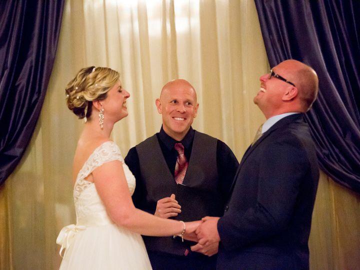 Tmx 1484106538906 Photo 138 Tampa, Florida wedding officiant