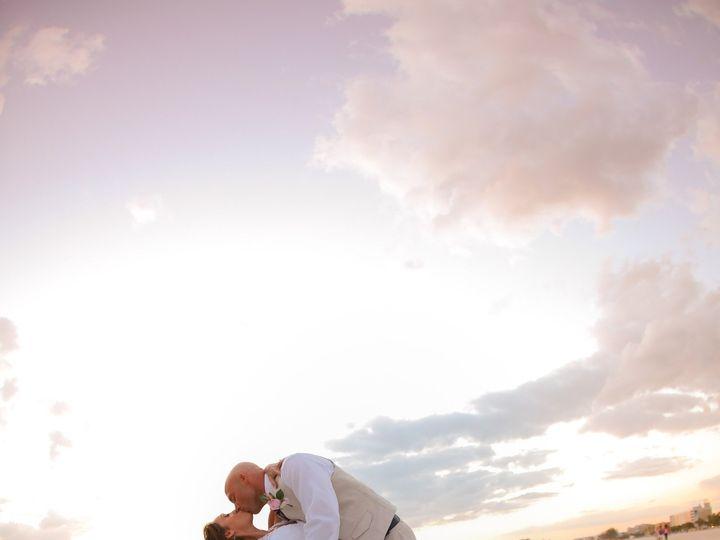 Tmx 1511157593196 747a1583 2 Tampa, Florida wedding officiant
