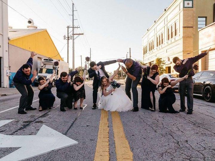 Tmx 1526270268 Cf923e51553ec1e8 1526270266 113b3c71ab400b78 1526270269416 2 26220641 102146168 Tampa, Florida wedding officiant