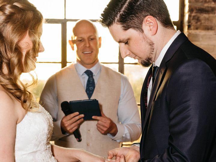 Tmx 1526270327 21d686ba4e798a55 1526270324 541a1fbd59b27453 1526270326373 12  DSC9971 Tampa, Florida wedding officiant